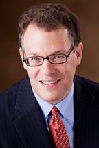 Matthew Rothman