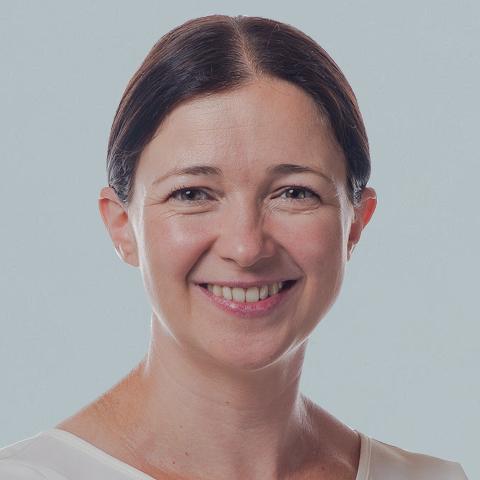Claudia Steinwender