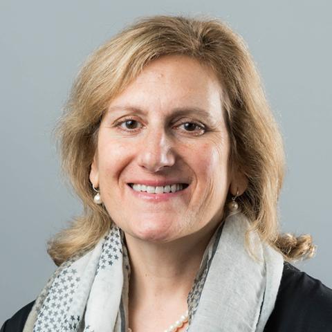 Cathy Iacobo