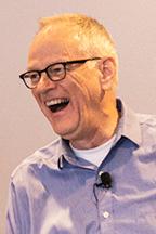 Donald Kieffer