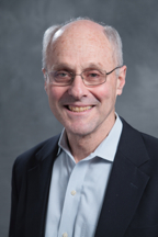 Donald Rosenfield