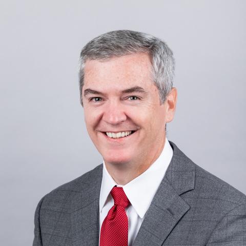 Joseph Doyle, Erwin H. Schell Associate Professor of Management