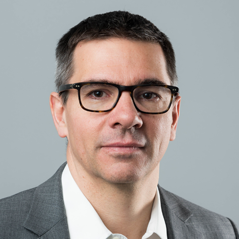 Adrien Verdelhan
