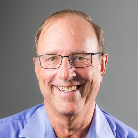Paul Osterman
