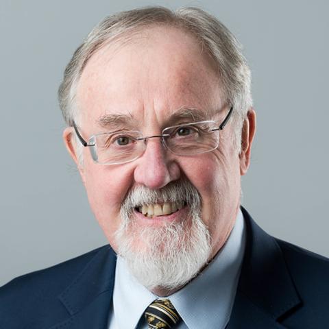 Ernst Berndt