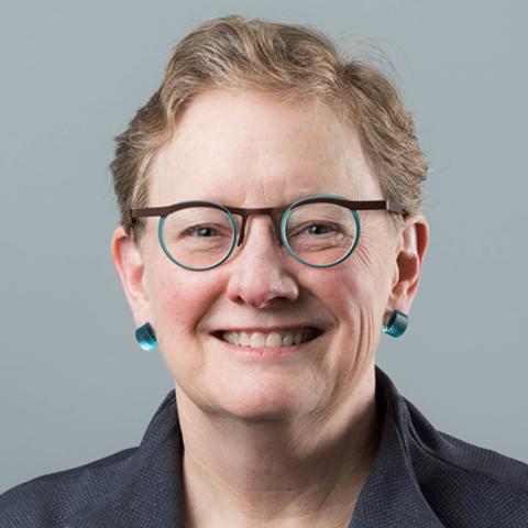JoAnne Yates | Sloan Distinguished Professor of Management MIT Sloan School