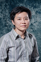 Jun Pan