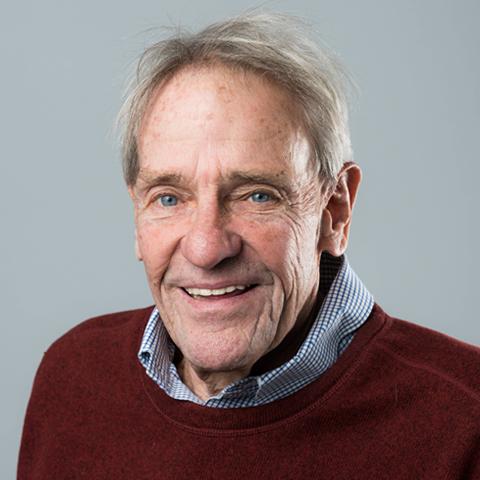 John Van Maanen
