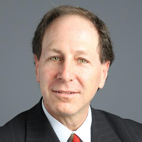 Paul Mende