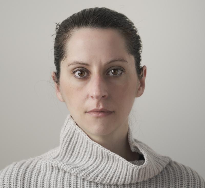 Catherine Turco