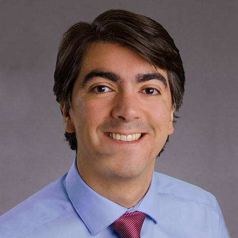 Juan Pablo Vielma