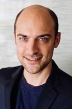 Jean-Noël Barrot, Associate Professor of Finance at the MIT Sloan School of Management