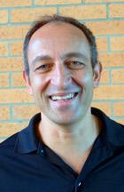 Munther Dahleh