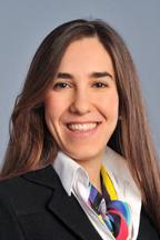 Elena Manresa