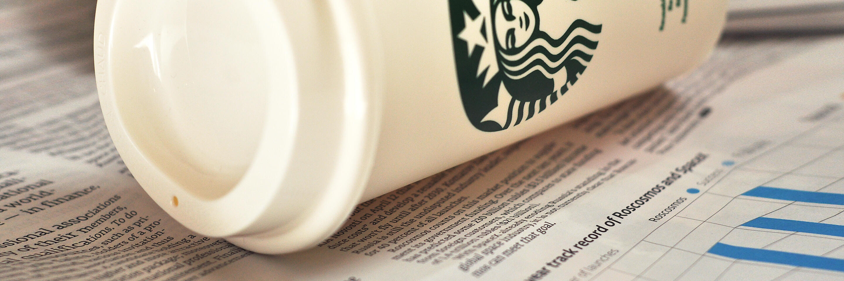 What Starbucks got wrong — and right — after Philadelphia arrests
