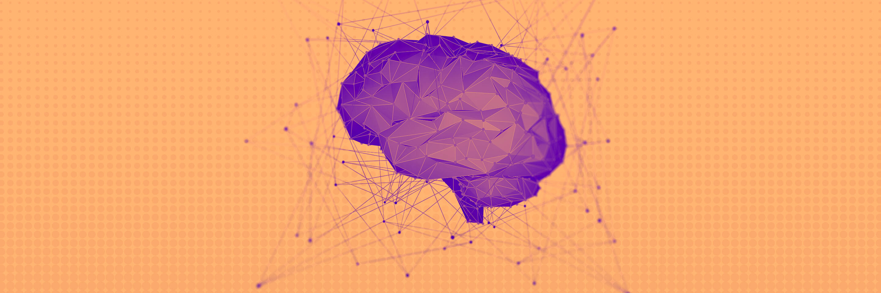 Why humans are essential to the second machine age | MIT Sloan