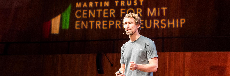 25 MIT startups to watch | MIT Sloan