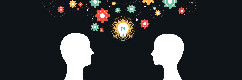 Design thinking, explained | MIT Sloan