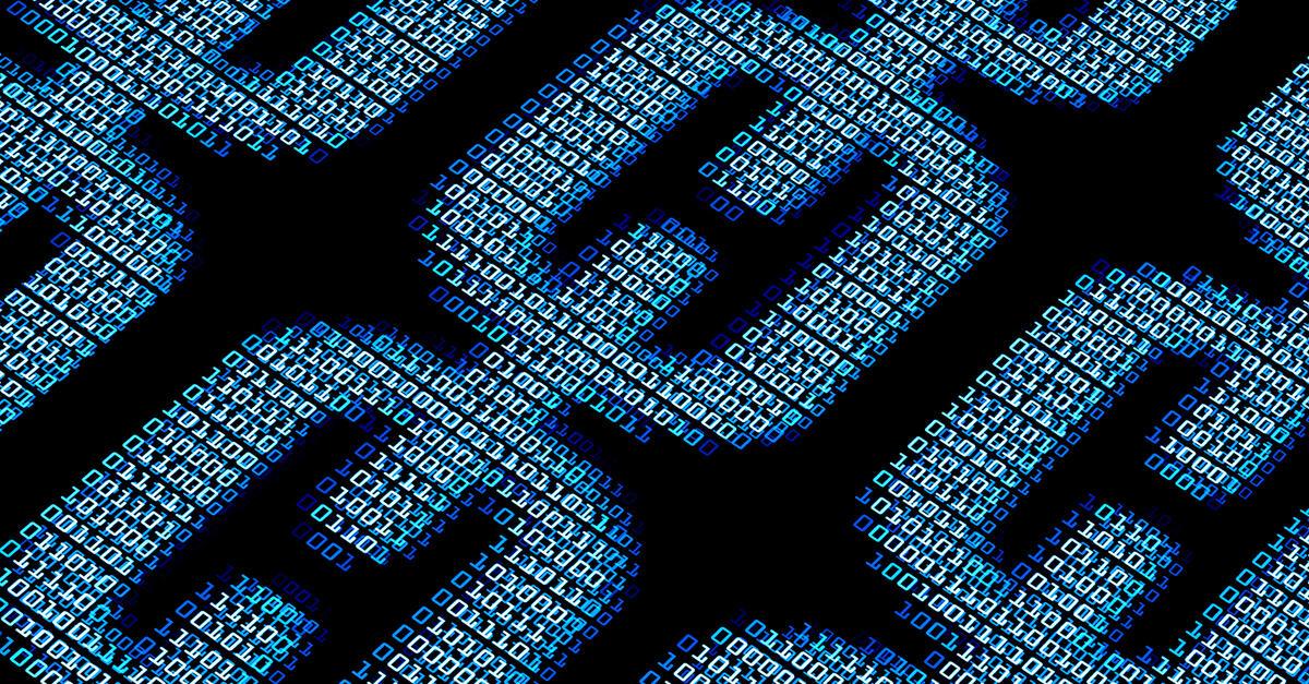 Blockchain, explained | MIT Sloan