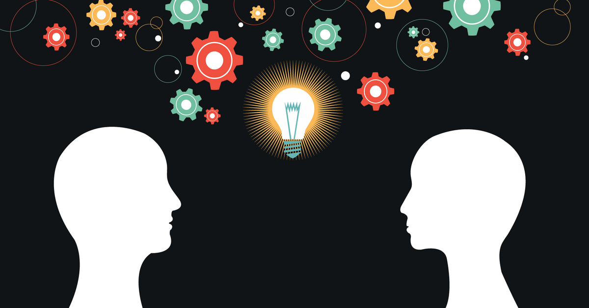 Design thinking, explained   MIT Sloan