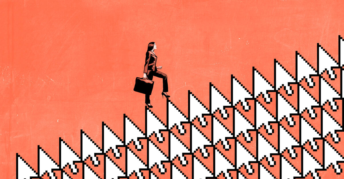 You may already have the talent you're looking for | MIT Sloan