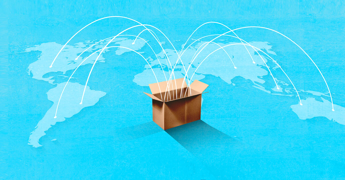 Supply chain visibility boosts consumer trust, and even sales | MIT Sloan