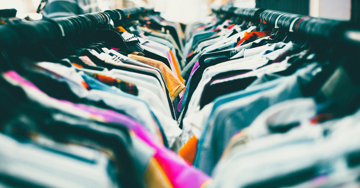 How a new MIT recommendation model can help retailers predict customer trends | MIT Sloan