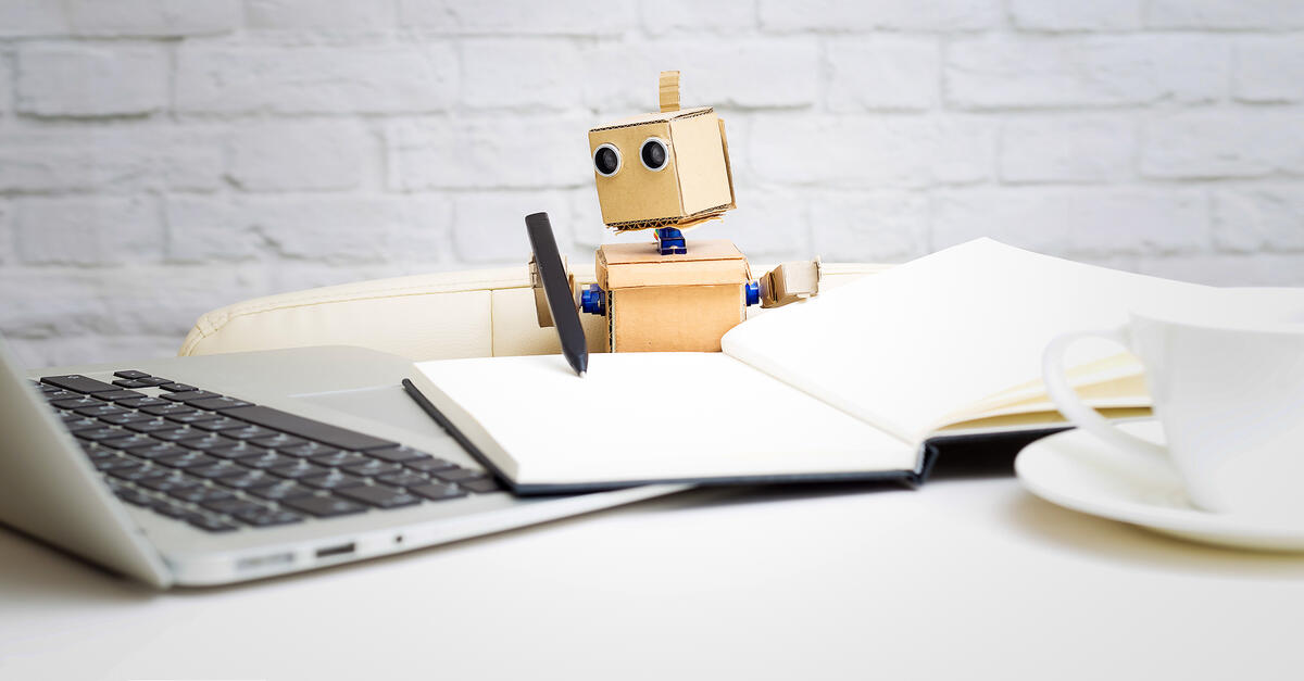 What business leaders need to know about artificial intelligence