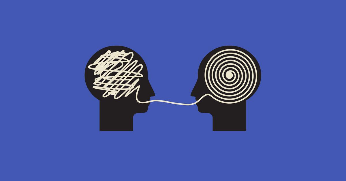 3 ways to combat gender bias in the workplace | MIT Sloan