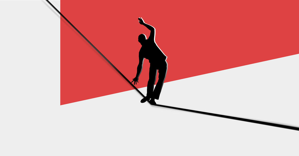 Can ethics be taught? | MIT Sloan