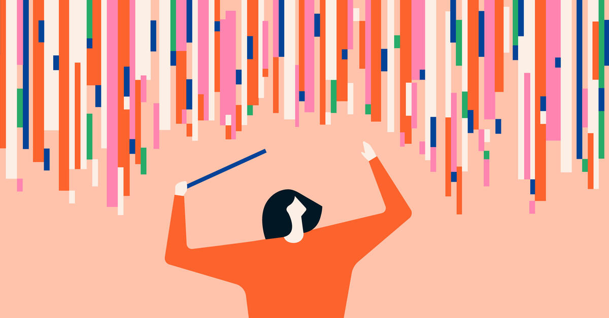 Making the business case for a chief data officer | MIT Sloan