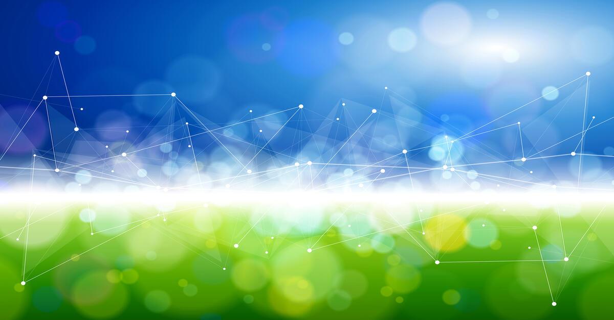 3 ways digital initiatives create value | MIT Sloan