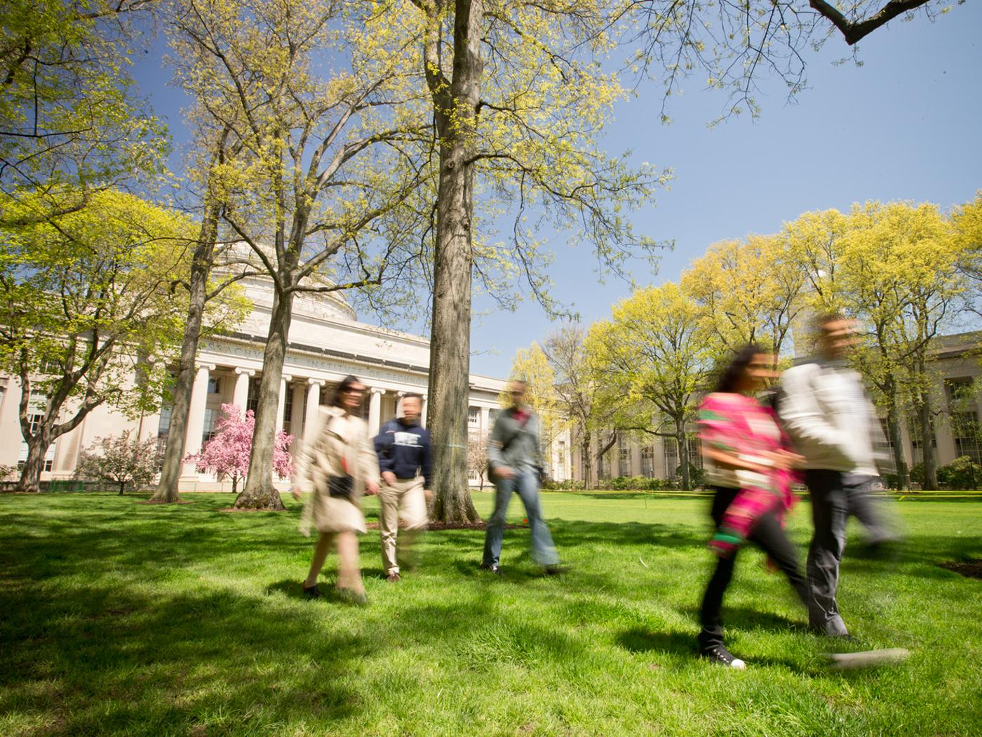 MIT Sloan Alumni Board