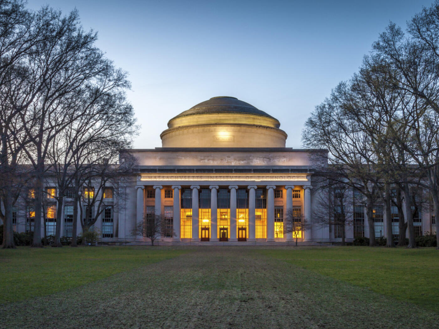 MIT Student Support Services