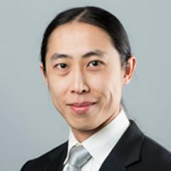 Tse-Yang Lim