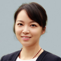 Yiqun Cao