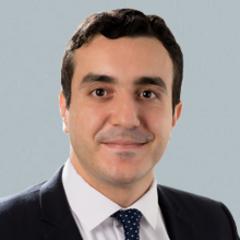 Zaki Dernaoui