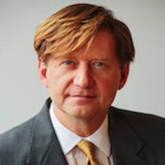 David Capodilupo