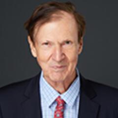 Gary Bergstrom