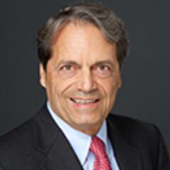 Stephen Cucchiaro