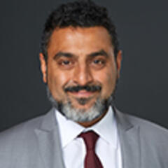 Vivek Bunty Bohra