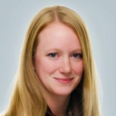Jennifer Grady-Burgos