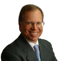 Stanley S. Litow