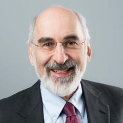 JOHN D. STERMAN