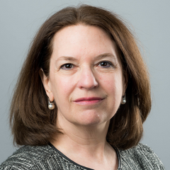 Deborah L. Ancona