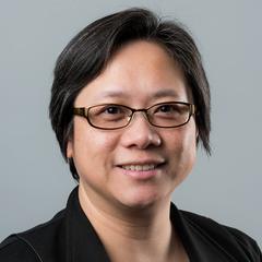 Y. Karen Zheng