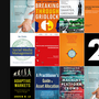 2017 MIT Sloan faculty books