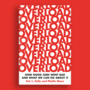 "Erin Kelly's ""Overload"" book cover."